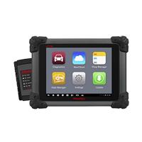 Buy cheap Auto Diagnostic Tool Online Update AUTEL MaxiSys MS908 MaxiSys Diagnostic System from wholesalers
