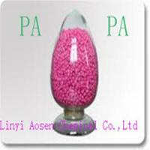 Buy cheap PA-Polyamide Plastic Raw Materials (PA6, PA66, PA1010, PA610) from wholesalers