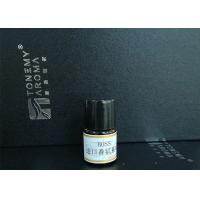 Buy cheap Natural Pure Aromatherapy Fragrance Oils Gift Set ,  8*5ml Private Label from wholesalers