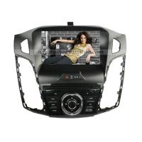 Buy cheap Ford C-Max 2011 Android 4.0 Autoradio DVD GPS Digital TV Wifi 3G from wholesalers