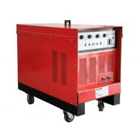 Buy cheap High Efficiency Drawn Arc Stud Welding Machine / Similar Nelson Stud Welder from wholesalers