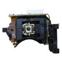 Buy cheap XBOX360 laser lens SF-HD63/SF-HD67 from wholesalers