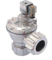Buy cheap Pulse jet valve from wholesalers