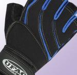 Buy cheap Heavy duty mechanics glove ZMA0592 from wholesalers