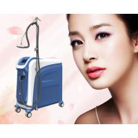 Buy cheap 1000w power laser  air cold device for other beauty equipment to reduce pain from wholesalers