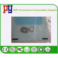 Buy cheap E3071729000 Bearing Shims A 1 JUKI SMT Placement Equipment Spare Parts from wholesalers