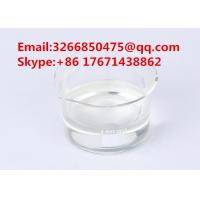 Buy cheap 99.8% Healthy Purity GBL / Gamma-Butyrolactone For Wheel Cleaner liquid Safe Shipment from wholesalers