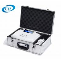 Buy cheap Beauty Treatments Hydrogen Water Maker , Facial Equipment For Spa from wholesalers