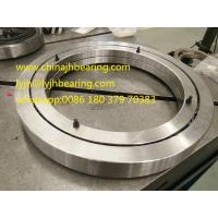 Buy cheap Directly offer XR882055 crossed  tapered roller bearing, in stock,  offer sample used for grinding machine from wholesalers