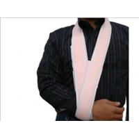 Buy cheap Multi-Functional Physical Therapy Traction Sling For Forearm Wrist Fracture Fixation from wholesalers