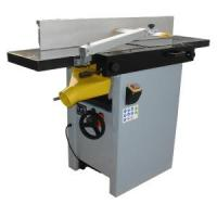 Buy cheap Planer and Thicknesser (PT310) from wholesalers