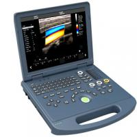 Buy cheap BC60 Laptop Color Doppler Ultrasound Machine from wholesalers