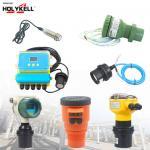 Buy cheap Holykell Non Contact Ultrasonic Liquid Level Sensor from wholesalers