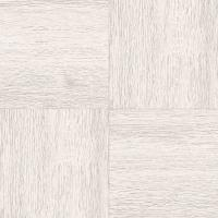 Buy cheap GBT Standard Rustic Wood Effect Porcelain Tiles Discontinued Anti - Static Waterproof from wholesalers