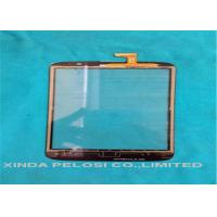 Buy cheap BLU Studio G D790 Touch Glass Screen Digitizer  AAA Grade 1366*768 Resolution from wholesalers
