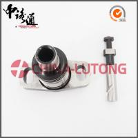 Buy cheap Elemento,Plunger Ep9 090150-4660 for KOMATSU/ HINO H06C-TL/6D125/SA6D108 from wholesalers