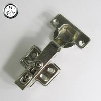 Buy cheap made in China kitchen cabinet hinges full-over type hinge HH1411 from wholesalers