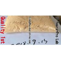 Buy cheap Silica gel 99.9999999% Top quality Chinese Silicone gel END lab fast delivery end factory in various colors from wholesalers