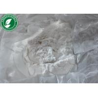 Buy cheap Natural Sex Enhance Raw Steroid 65-19-0 Yohimbine Hydrochloride from wholesalers