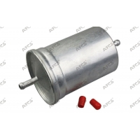 Buy cheap Automotive Fuel Filter for Mercedes W202 W124 W210 W140 901 902 OEM A0024772801/0450905275 from wholesalers