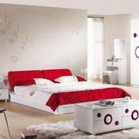 white bedroom furniture for adults white bedroom