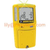 Buy cheap Honeywell BW GasAlertMax XT II Multi-Gas Detectors 4-Gas Analyzers %LEL, O2 , H2 S, CO Model XT-XWHM-Y-NA from wholesalers
