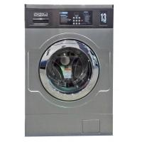 Commercial Washer Extractor ~ Kgs opl commercial washer extractor