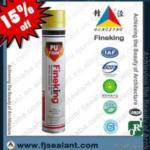 Flame Retardant Polyurethane Foam