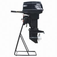 Honda outboards parts quality honda outboards parts for sale for Honda outboard motors for sale used