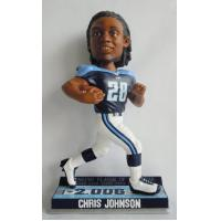 Buy cheap polyresin Football sports impressions figurine from wholesalers