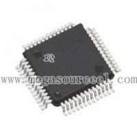 Buy cheap TPS650250RHBR Texas Instruments - Power Management IC for Li-Ion Powered Systems from wholesalers