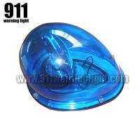 Buy cheap TBD-GA-D213 Ambulance Rotator Beacon, PC lens, Magnetic bottom, Waterproof product