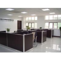 Wuxi Zhongborui Machinery Co. Ltd.
