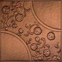 Buy cheap 40x40cm 30x60cm 3D Faux Leather Wall Covering For Kindergarten from wholesalers