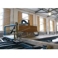 Structural insulated panels cutting saw 101085938 Buy sips panels