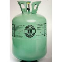 Buy cheap Refrigerant R22 from wholesalers