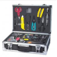 Buy cheap Fibre Optical Tool Kit from wholesalers