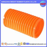 Buy cheap Chinese manufacture Customized Silicone Rubber temperature resistance,oil and fuel water resistance from wholesalers