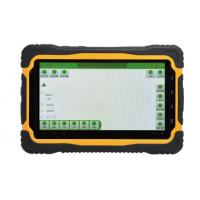 Buy cheap GPS Industrial handheld tablet HV-T70 from wholesalers