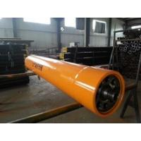 Buy cheap Compressed Air Power HDD Air Hammer For Trenchless Steel Pipe Laying from wholesalers