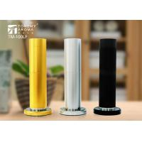 Buy cheap Touch Control Fragrance Diffuser Machine For Office Or Shops / Essential Oil Nebulizer from wholesalers
