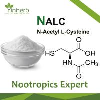 Buy cheap N-Acetyl L-Cysteine (NALC) from wholesalers