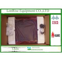 Buy cheap Cisco2901-V/K9 2901 2 PORT GIGABIT WIRED ROUTER W / PVDM3-16 Cisco Netwok from wholesalers
