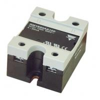 Buy cheap Single Phase AC Solid State Relay RM1A from wholesalers