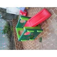 Buy cheap outdoor celebration-slide for adult from wholesalers