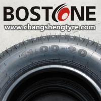 Buy cheap China manufacture cheap truck tire 11.00-20 11.00x20 for sale from wholesalers