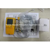 Buy cheap BW Technologies by Honeywell GasAlertMax XT II 4-Gas Detector %LEL, O2 , H2S, CO Gas Detector XT-00HM-Y-CN from wholesalers