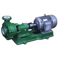 Buy cheap UHB-ZK Corrosion-and-abrasion-resistant Sand Slurry Pump/ Slurry centrifugal pump from wholesalers
