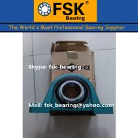 Buy cheap USA DODGE Brand Pillow Block Ball Bearings P2B-SC-40M with Housing from wholesalers
