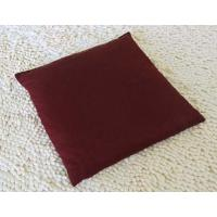 Buy cheap Back Cherry Stone Pillow from wholesalers